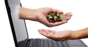 Guide till riskfria pengar för nya spelare